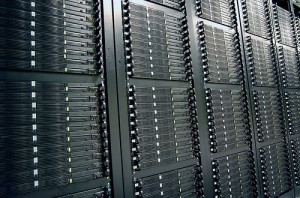A server bérlés egy valóban gazdaságos megoldás.
