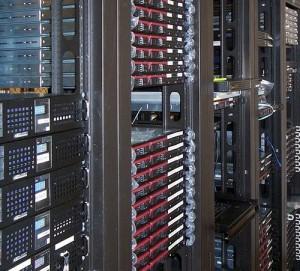 serverhosting - szerver elhelyezés bp
