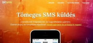 sms-kampany-tomeges