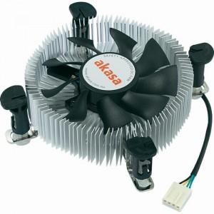 ventilator-bordakkal