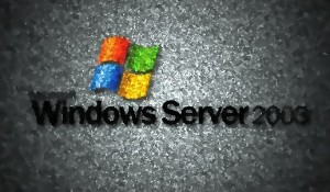 windows-server-2003-nem-frissul
